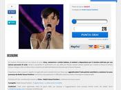 "Nasce CharityStars: primo ""celebrity fundraising"" d'Europa"