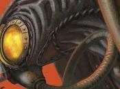 Recensione: Bioshock Infinite