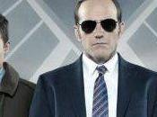 Agents S.H.I.E.L:D.: online nuovo promo