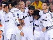 Juve-Real, solo Higuain: pronto clamoroso scambio!