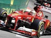 Gran Premio Canada, settimo weekend campionato Formula 2013 diretta esclusiva Sport (Sky 207)
