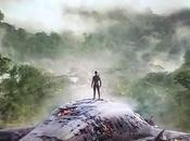 Voices, fantascientifico After Earth stasera cinema Italia