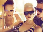 Sunglasses Passion!!!