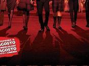 Tanta azione intrattenimento nuovo trailer italiano