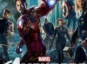 Joss Whedon: farei Avengers senza Downey