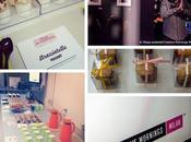 Creative mornings Milan, maggio 2013