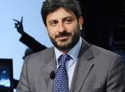 """Nomine Vigilanza Rai, Roberto Fico (M5S) eletto nuovo presidente della Commissione: """"togliere mani partiti servizio pubblico"""""""