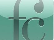 Farmacologia, guida farmaci clinico aggiornata alla versione