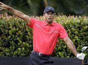Classifica Forbes 2013 degli sportivi pagati mondo