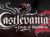 Castlevania: Lords Shadow arriva inverno, ecco video minuti