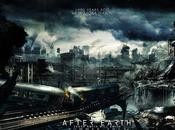 Cinema Post Scriptum: After Earth novità della settimana