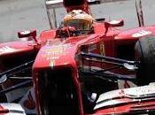 prima seconda sessione delle prove libere Gran Premio Canada diretta Sport (Canale Sky)
