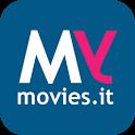 MYmovies.it disponibile GRATUITAMENTE per iOS e Android !!