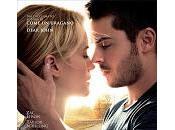 """Stasera Premium Cinema prima visione cercato nome"""". seguire, seconda serata, """"Unknown Senza identità"""""""