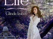 """Shades Life"" Glinda Izabel"