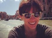 Venice: Milla Jovovich's Diary From Biennale 2013