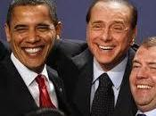 guerra all'Italia camuffata attacco Berlusconi: cosa successe 2009