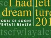 Letterature 2013, Festival Internazionale Roma, edizione