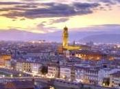 estate musica Toscana Firenze