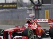 terza sessione delle prove libere qualifiche Gran Premio Canada diretta Sport (Canale Sky)