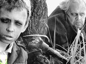 Necrorealismo: cinema Yevgeny Yufit