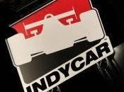 """Gran Premio Texas della """"Izod IndyCar Series"""" diretta esclusiva Sport"""