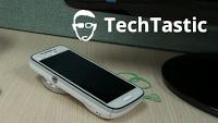 Samsung Galaxy S4 Zoom: ecco come sarà!