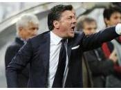 [VIDEO] Inter, Mazzarri idee chiare fascia!