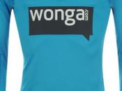 Newcastle Wonga, Cissè rifiuta maglia