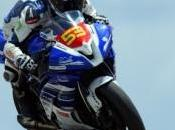 Europeo Superstock 600, Portimão: team Trasimeno Stock tornato pista all'autodromo International Algarve