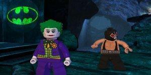 Xbox Live Weekly - 8 giugno 2013