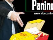 Palermo- Vienna bufera Panino fosse virale?