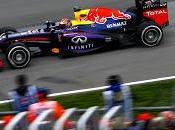 """Sebastian Vettel: """"C'è ancora molto lavoro fare"""""""
