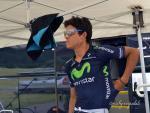 Tour de Suisse 2013 – prima tappa a Quinto. Le immagini.