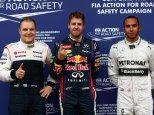 Formula alle Gran Premio Canada diretta 1/Rai Sport