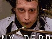 Johnny Depp Day: Vera Storia Jack Squartatore (dei fratelliHughes, 2001)