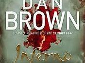 INFERNO: l'ossessione italiana Brown. sulla genialità come conditio-sine-qua-non scrivere, Stephen King docet. Anche Umberto dire vero.