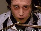 Johnny Depp Minuti Contati