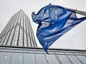 resa conti della troika probabile uscita dall' eurozona grecia