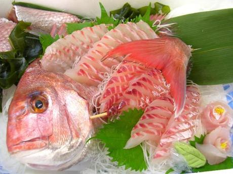 Suzuki Fish Recipe