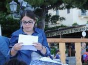 lettera Brunella