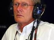 Helmut Marko spera punizione Mercedes