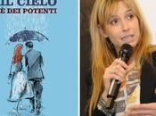 "online puntata ALESSANDRA FIORI ospite ""Letteratitudine venerdì giugno 2013"