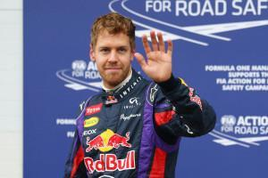 Sebastian-Vettel-Red-Bull_qual_GPCanada_20130 (1)