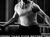 Hugh Jackman pronto alla battaglia nella nuova immagine ufficiale Wolverine: L'Immortale