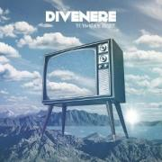 divenere-the snow out of her apartment