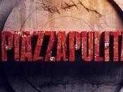 """Matteo Renzi, Massimo Cacciari, Paolo Becchi ospiti """"Piazzapulita"""", alle 21.10"""
