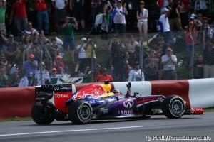 2013-Canadian-Grand-Prix-S-Vettel-Winning