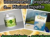Acido Citrico, senza! Ammorbidente, anticalcare, disincrostante brillantante ecologico economico