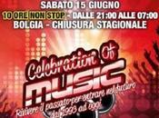 Celebration Music Bolgia Dalmine (Bg)
